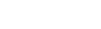 deuring photography